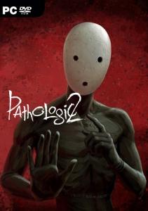 Мор / Pathologic 2