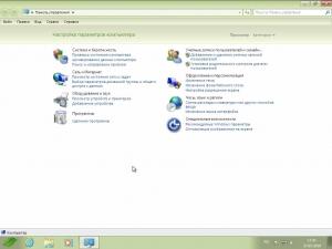 Windows 7 Максимальная SP1 (Spring Edition) Build 7601.24441 (x64) by ivandubskoj (07.06.2019) [Ru]