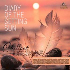 VA - Diary Of The Setting Sun