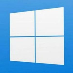 Windows 10 (66in2) Sergei Strelec x86/x64 1903 (build 18362.116) [Ru]