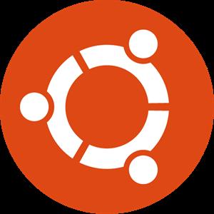 Ubuntu Server 18.04.2 LTS [amd64] 1xDVD