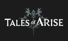 Tales Arise