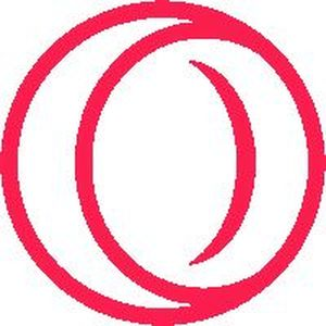 Opera GX 67.0.3575.130 [Multi/Ru]