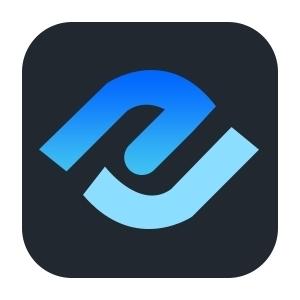 Aiseesoft Video Enhancer 9.2.120 RePack (& Portable) by TryRooM [Multi/Ru]