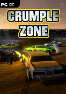 Crumple Zone