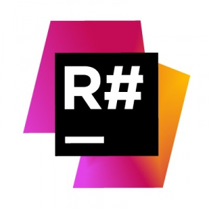 JetBrains ReSharper Ultimate 2019.2.3 [En]