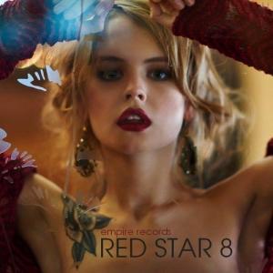 VA - Empire Records - Red Star 8