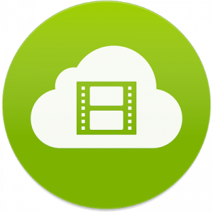 4K Video Downloader 4.10.0.3240 RePack (& Portable) by TryRooM [Multi/Ru]