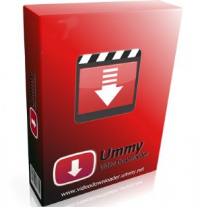 Ummy Video Downloader 1.10.10.7 RePack (& Portable) by elchupacabra [Multi/Ru]