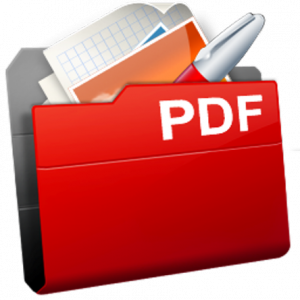 Tipard PDF Converter Platinum 3.3.22 RePack (& Portable) by TryRooM [Multi/Ru]