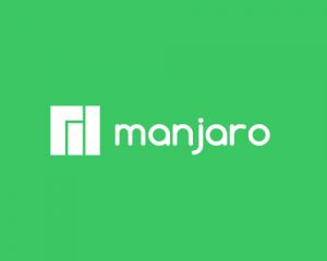 Manjaro Illyria 18.0.4 (GNOME, KDE, Xfce) [x86_64] 3xDVD