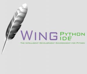 Wing IDE Pro 7.0.3.0 [Multi/Ru]