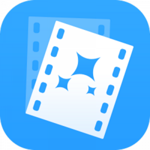 AnyMP4 Video Enhancement 7.2.22 RePack (& Portable) by TryRooM [Multi/Ru]