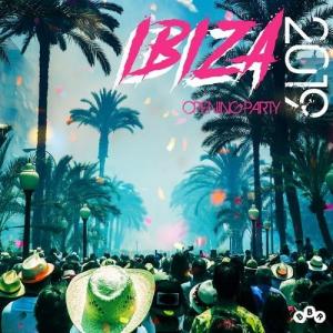 VA - IBIZA Opening Party