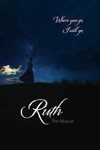 Рут: Мюзикл