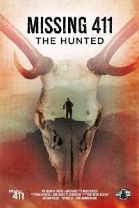 Пропавшие 411: Жертвы охоты
