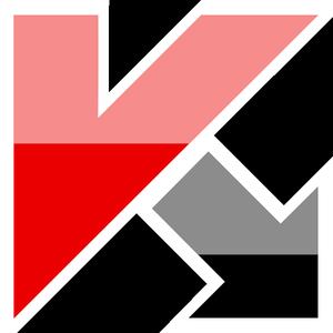 Kaspersky Free Antivirus 20.0.14.1085 (b) [Ru] [Web Installer]