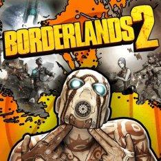 Borderlands 2: Remastered [v 1.8.5 + DLCs]