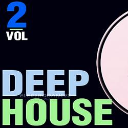 VA - Top 150 Deep House Tracks Vol.2