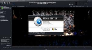 JRiver Media Center 25.0.113 RePack (& Portable) by elchupacabra [Multi/Ru]