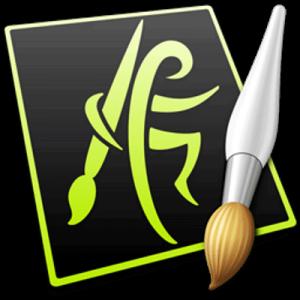 ArtRage 6.0.10 RePack (& Portable) by TryRooM [Multi/Ru]