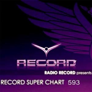 VA - Record Super Chart 593