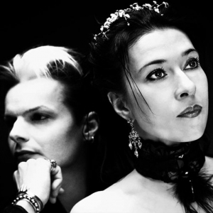 Lacrimosa - The best