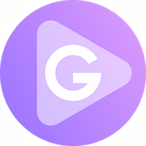Apowersoft GIF 1.0.0.20 RePack (& Portable) by TryRooM [Multi/Ru]