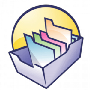 WinCatalog 2019 19.0.1 RePack (& Portable) by TryRooM [Multi/Ru]