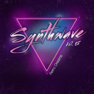 VA - Synthwave, Vol. 5 (Retro Dreams)