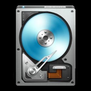 HDD Low Level Format Tool 4.40 RePack (& Portable) by TryRooM [Ru/En]