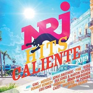 VA - NRJ Hits Caliente