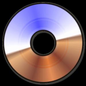 UltraISO Premium Edition 9.7.3.3629 (DC 10.07.2020) RePack (& Portable) by TryRooM [Multi/Ru]