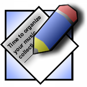 Tag&Rename 3.9.15 RePack (& Portable) by TryRooM [Multi/Ru]