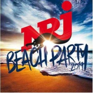 VA - NRJ Beach Party
