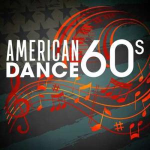 VA - American Dance 60s