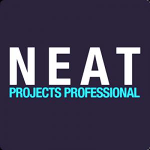 Franzis NEAT Projects Pro 1.13.02713 RePack (& Portable) by TryRooM [Ru/En]