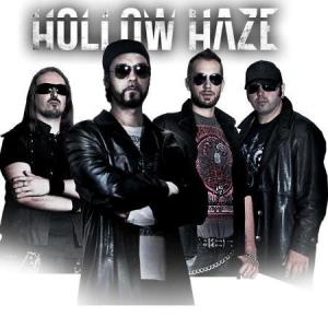 Hollow Haze - 7 Albums