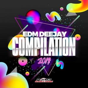 VA - EDM Deejay Compilation