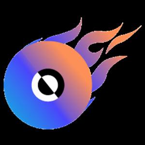 VideoSolo DVD Creator 1.2.22 RePack (& Portable) by TryRooM [Multi/Ru]