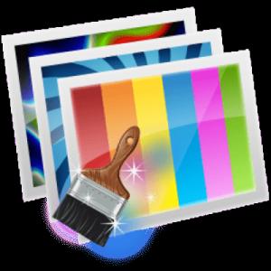 Animated Wallpaper Maker 4.4.16 RePack (& Portable) by TryRooM [En]