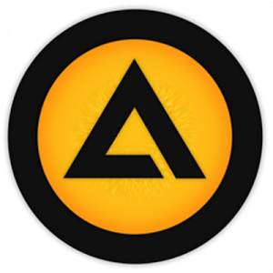 AIMP 4.70.2236 RePack (& Portable) by TryRooM [Multi/Ru]