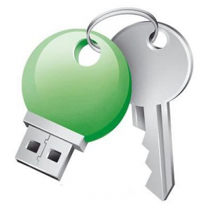 Rohos Logon Key 4.3 Repack by D!akov [Multi/Ru]