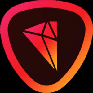 Topaz Studio 2.3.2 RePack (& Portable) by TryRooM [En]
