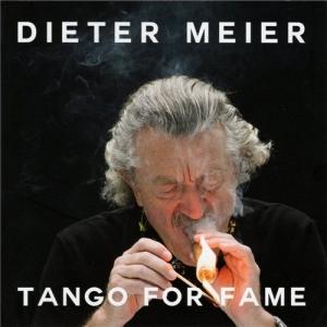 Dieter Meier (Yello) - Tango For Fame
