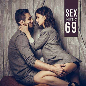 Piano Dreamers, Relaxing Instrumenta Music - Sex Music 69 Pure Relaxation, Sexy Jazz, Instrumental Music for Making Love, Lounge
