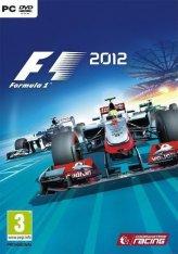 F1 2012 1.0