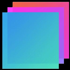Bootstrap Studio 5.8.0 RePack (& Portable) by xetrin [En]