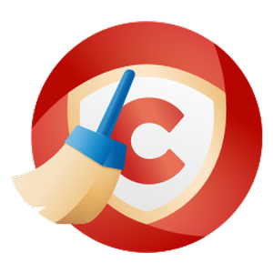 CCleaner Browser 81.0.4133.132 [Multi/Ru]