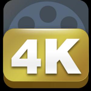 Tipard 4K UHD Converter 9.2.22 RePack (& Portable) by TryRooM [Multi/Ru]